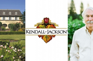 KENDALL-JACKSON Winemaker's Dinner グルメ&ワイン